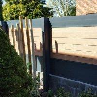 in-t-hout-sierconstructies-project-ideal-schutting-1