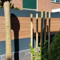 in-t-hout-sierconstructies-project-ideal-schutting-2